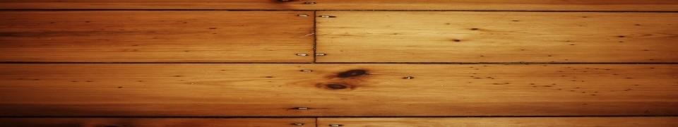 Dřevoobchod