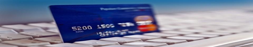 Finanční půjčky CZ